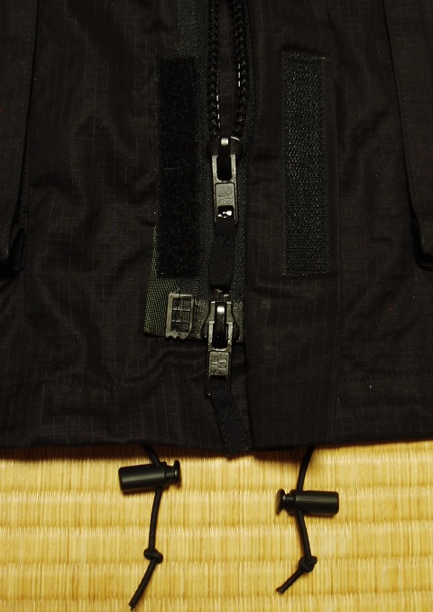 Jacket_black_field_6