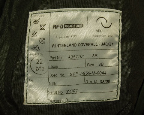 Winterland_coverall_jacket_3