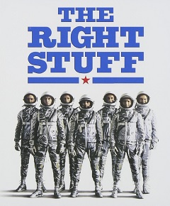 The_right_stuff