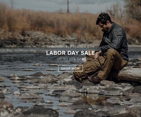 Beyond_labor_day_sale