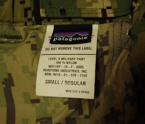 Pcu_level_5_military_pant_aor2_6