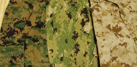 Pcu_level_5_military_pant_aor2_7