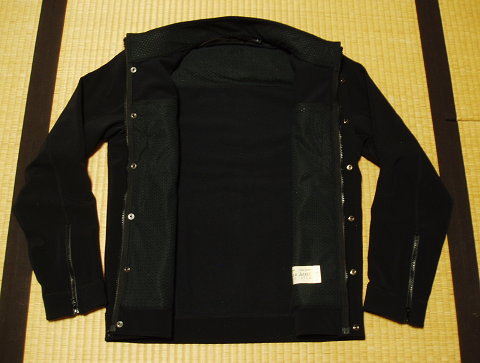 Private_reserve_outlaw_jacket_2