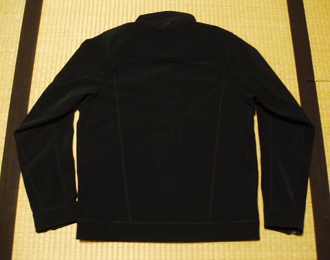 Private_reserve_outlaw_jacket_3