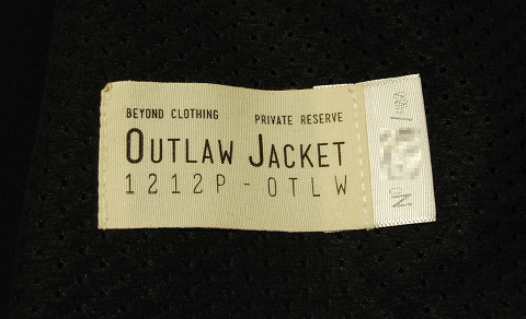 Private_reserve_outlaw_jacket_7