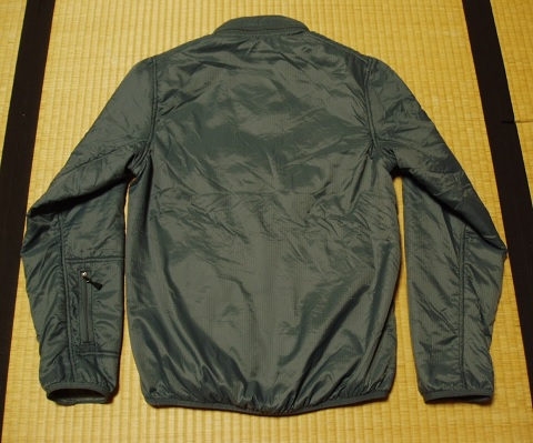 Beyond_clothing_a3alpha_jacket_al_2