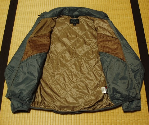Beyond_clothing_a3alpha_jacket_al_3