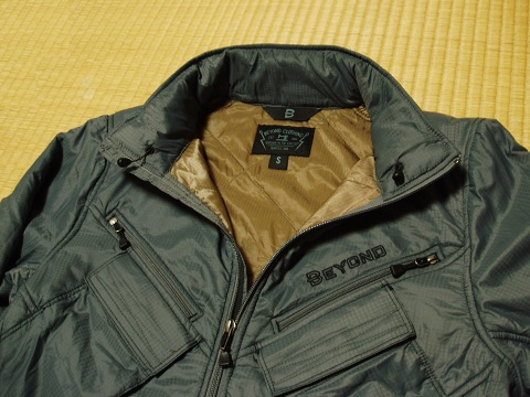 Beyond_clothing_a3alpha_jacket_al_4