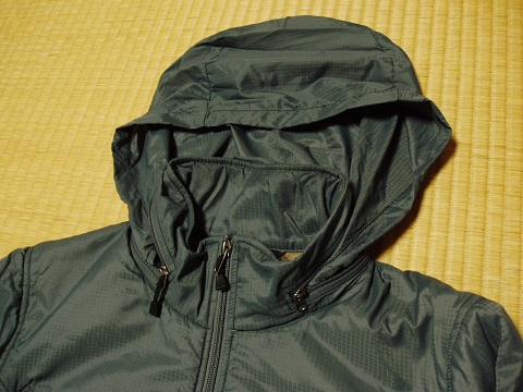 Beyond_clothing_a3alpha_jacket_al_5