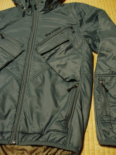 Beyond_clothing_a3alpha_jacket_al_6