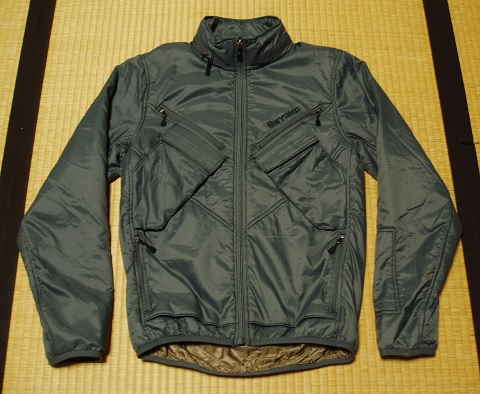 Beyond_clothing_a3alpha_jacket_alt1