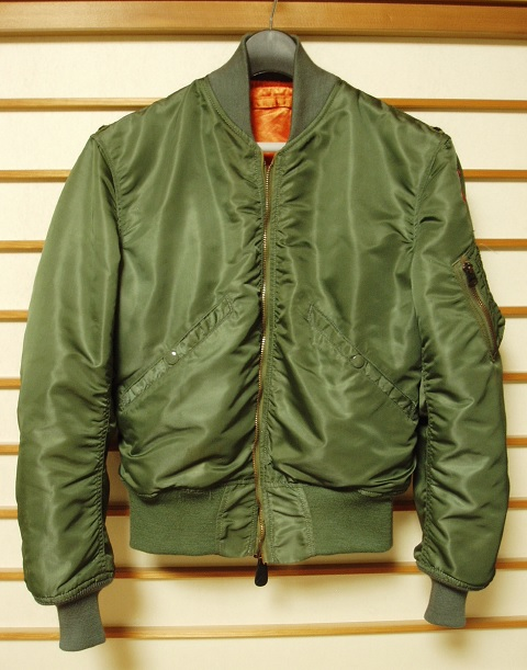 Jacket_flying_mans_type_l2b_1