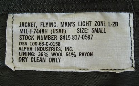 Jacket_flying_mans_type_l2b_6_2