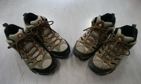 Merrell_moab_before_after_1