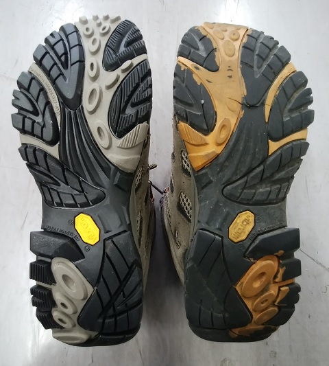 Merrell_moab_before_after_2