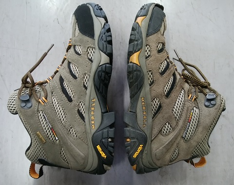 Merrell_moab_before_after_3