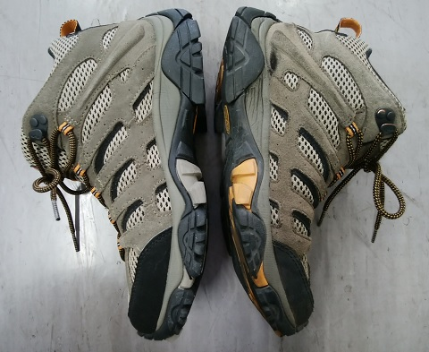 Merrell_moab_before_after_4