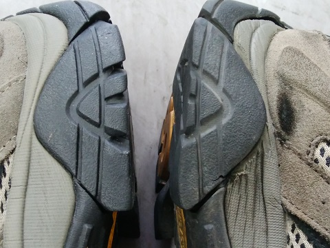 Merrell_moab_before_after_5