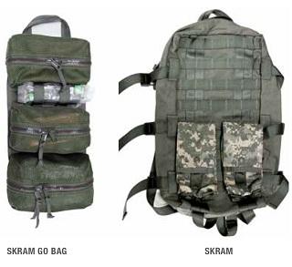 Survival_kit_ready_access_modula_15