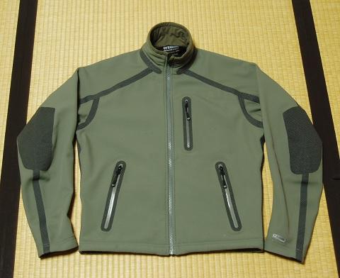 Blackhawk_warrior_wear_ops_jacket_1