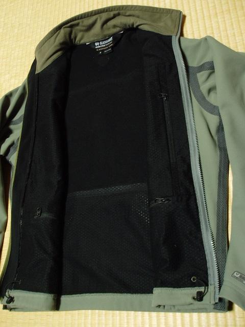 Blackhawk_warrior_wear_ops_jacket_2