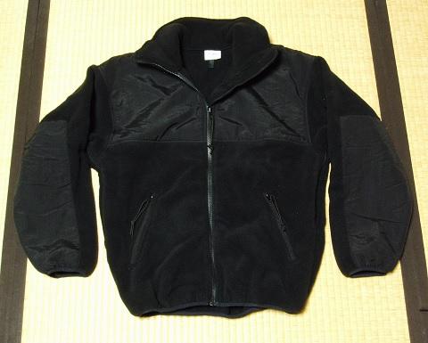 Spear_layer4_fleece_jacket_1_2