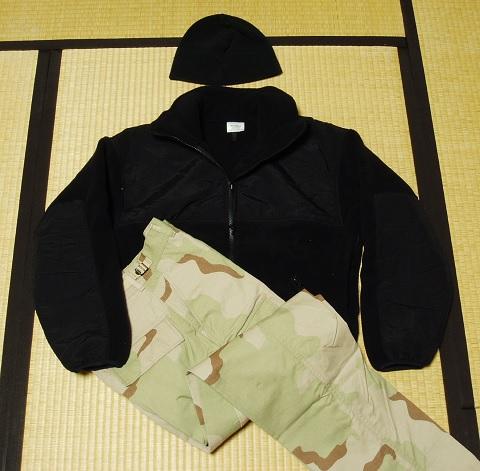 Spear_layer4_fleece_jacket_2