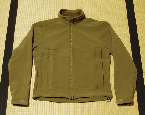 Beyond_clothinga5_cadre_jacket_1