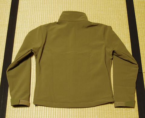 Beyond_clothinga5_cadre_jacket_2