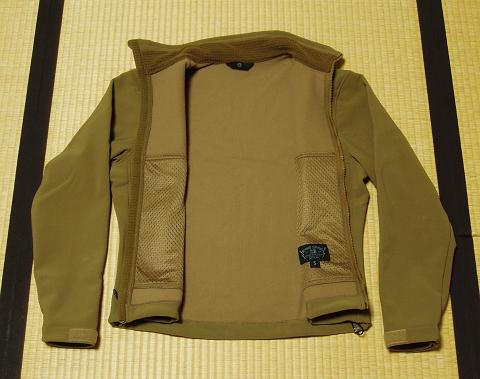 Beyond_clothinga5_cadre_jacket_3