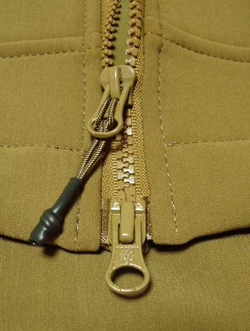 Beyond_clothinga5_cadre_jacket_4