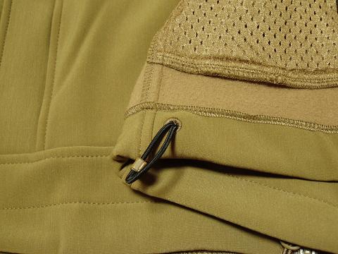 Beyond_clothinga5_cadre_jacket_5