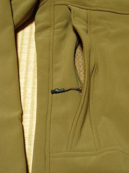 Beyond_clothinga5_cadre_jacket_6