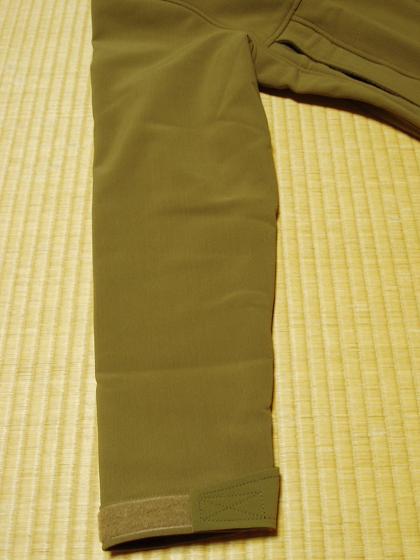 Beyond_clothinga5_cadre_jacket_7